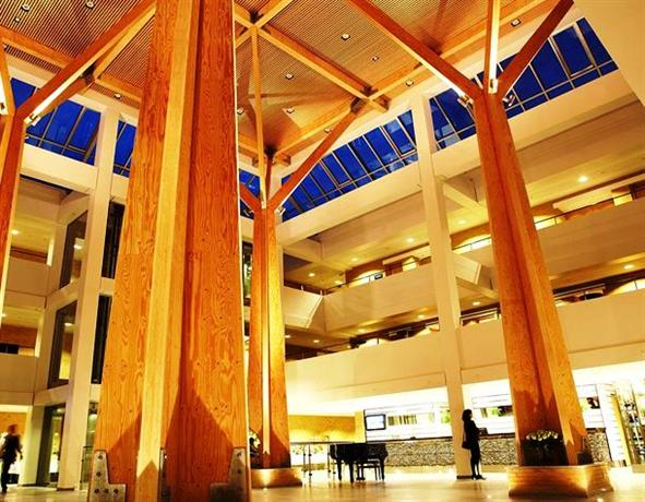 Hotel Opus Horsens Compare Deals