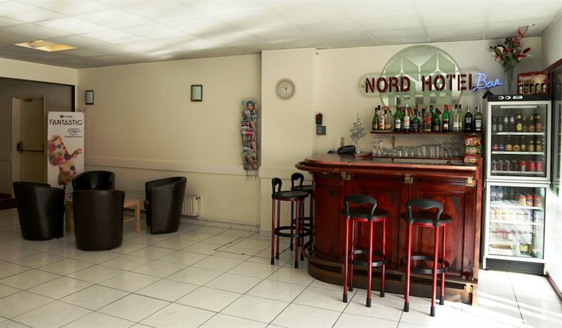 Nord hotel lille faches thumesnil compare deals - Home lab faches thumesnil ...