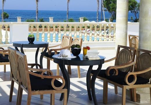 Mitsis Laguna Resort And Spa Deals