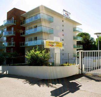 Appart City Antibes Compare Deals