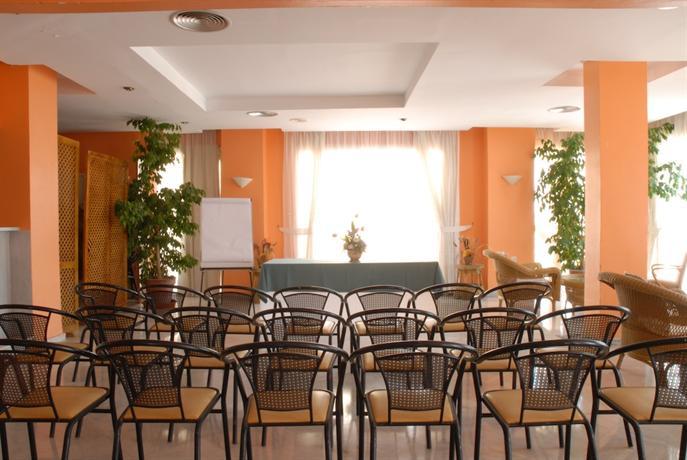 la linea furniture hotel mediterraneo la linea de la concepcion compare deals