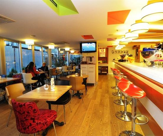 Taksim gonen hotel istanbul compare deals for Istanbul taksim hotels