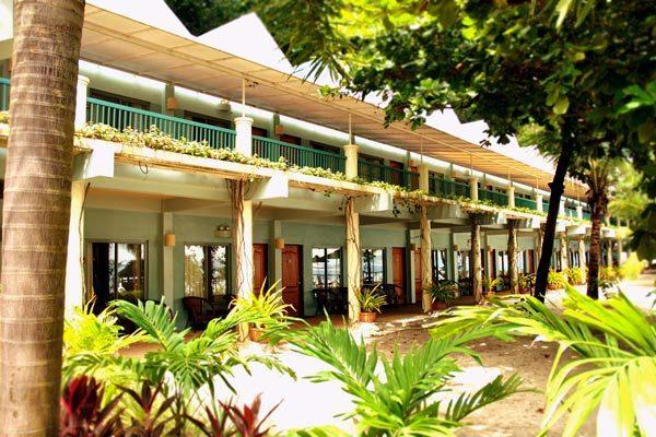 Camayan Beach Resort Morong Compare Deals
