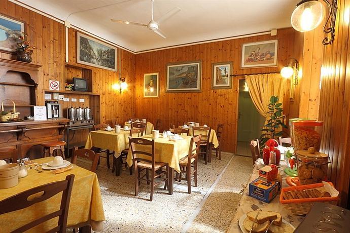 hotel ferretti florence italy - photo#13