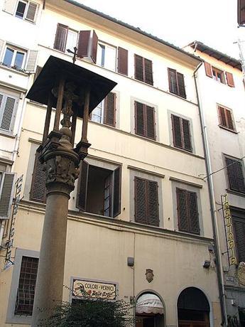 hotel ferretti florence italy - photo#8