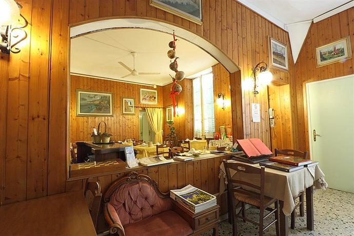 hotel ferretti florence italy - photo#14