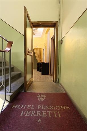 hotel ferretti florence italy - photo#27