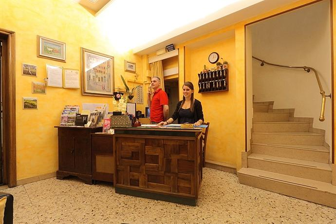 hotel ferretti florence italy - photo#31