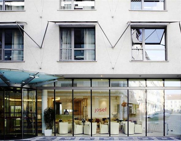 Design hotel josef prague die g nstigsten angebote for Design hotels angebote