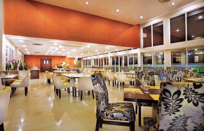 Aston Bogor Hotel and Resort - room photo 12562158