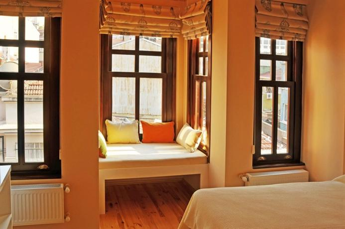 Elma ottoman palace istanbul compare deals for Alphonse hotel istanbul