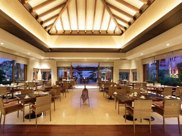 Asia Gardens Hotel Thai Spa A Royal Hideaway Hotel Benidorm Compare Deals