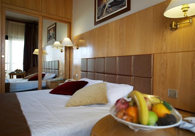 Adams Beach Hotel Ayia Napa Compare Deals