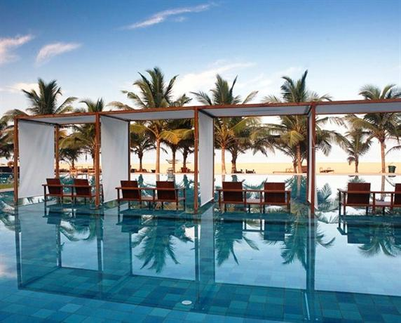 Jetwing Blue Negombo Compare Deals