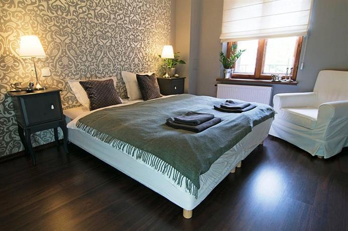 Angel House 2 Bed & Breakfast