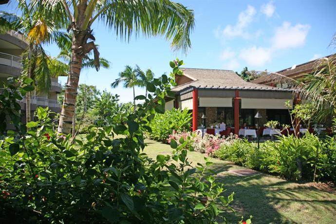 Manava Suite Resort Tahiti, Punaauia - Compare Deals on faaone tahiti, hotel tiare tahiti, bora bora tahiti, hitiaa tahiti, huahine tahiti, papenoo tahiti, teahupoo tahiti, faa'a tahiti, tahiti tahiti, rangiroa tahiti, pirae tahiti, museum of tahiti, tikehau tahiti, vairao tahiti, mahina tahiti, paea tahiti, manava resort tahiti, papeete tahiti, papara tahiti, gauguin museum tahiti,