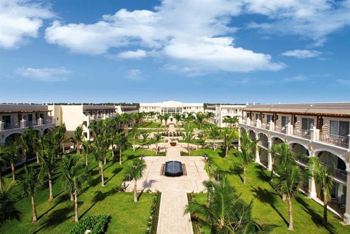 Dreams Tulum Resort Amp Spa Compare Deals