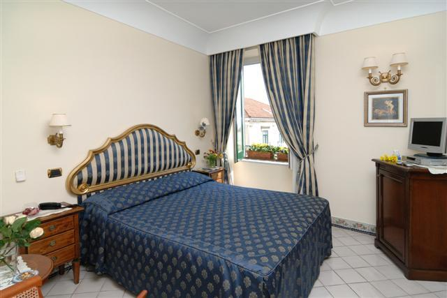 Residenza del Duca Hotel