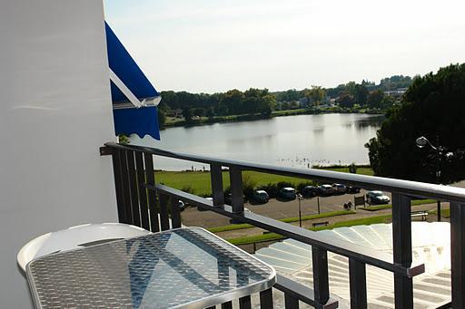 H tel du lac saint paul les dax comparez les offres - Office du tourisme saint paul les dax ...