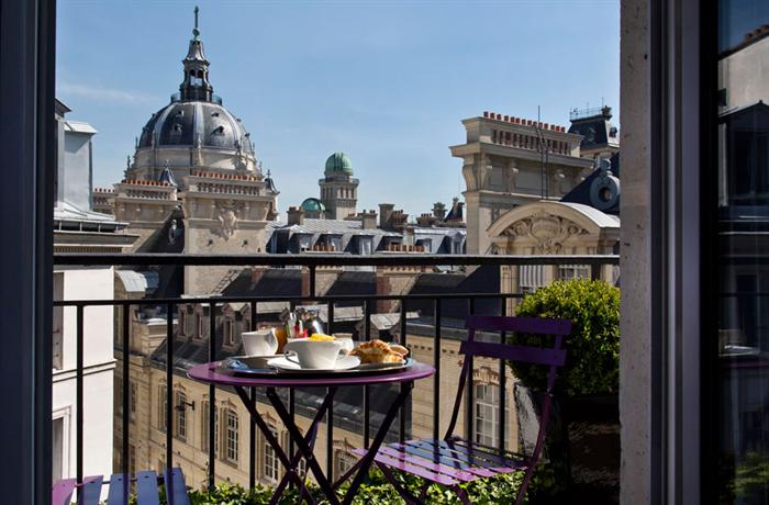 grand hotel saint michel paris compare deals rh hotelscombined com grand hotel saint michel tripadvisor grand hotel saint michel tripadvisor