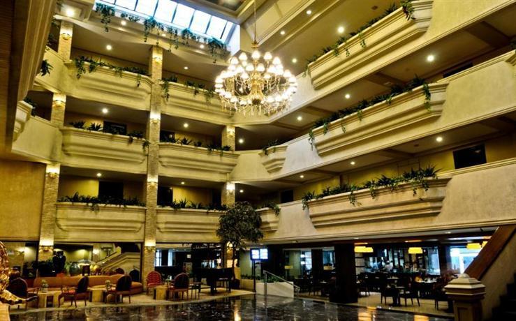 Dating Bacolod stad gymnasiet dejtingsajt