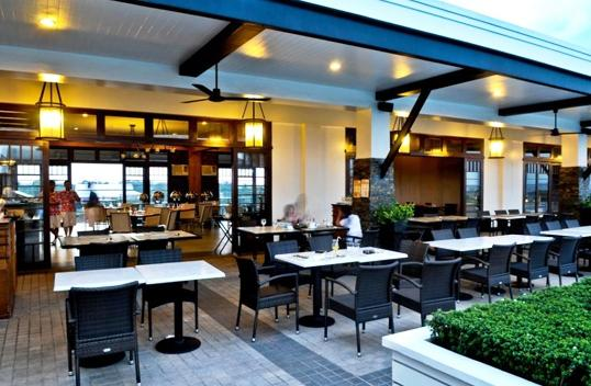 L Fisher Hotel Contact Number L'Fisher Hotel Bacolod...