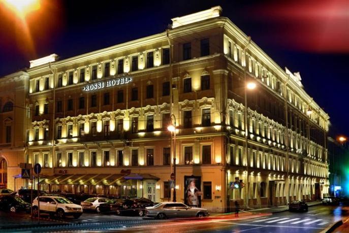 мини-отель nevsky inn отели санкт-петербурга