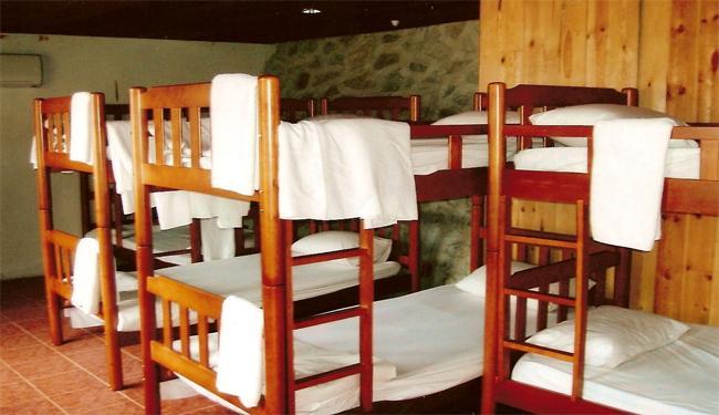 Eagle Ranch Resort Pasir Panjang Compare Deals
