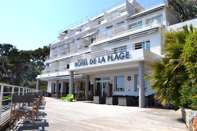 casino cassis hotel