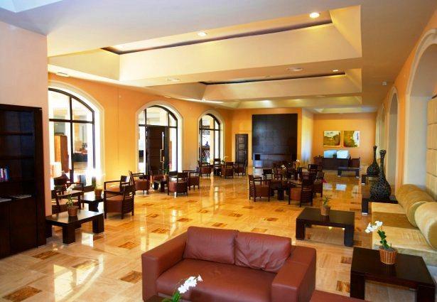 Majestic Elegance Punta Cana All Inclusive Resort