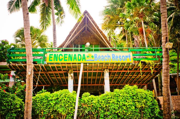 Encenada Beach Resort