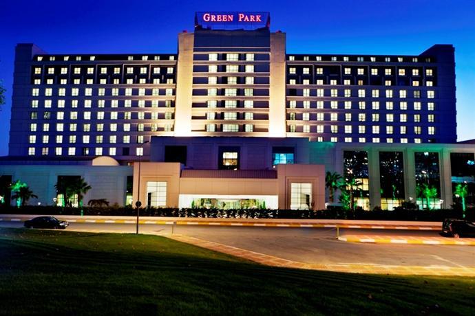 the green park pendik hotel convention center istanbul. Black Bedroom Furniture Sets. Home Design Ideas