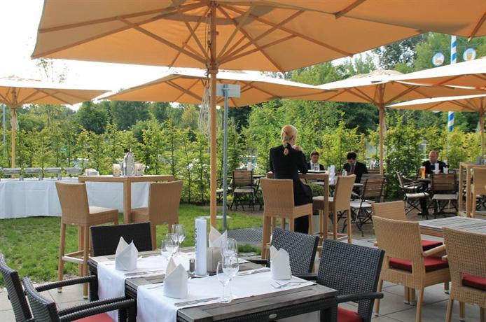 Dolce munich unterschleissheim compare deals for Dolce munich