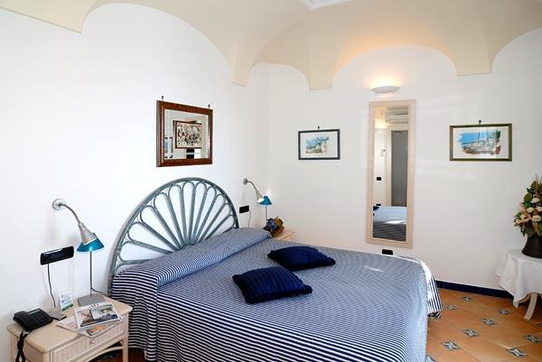 Hotel Bellevue Suite Amalfi - Compare Deals