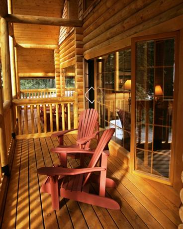 cathedral mountain lodge field compare deals. Black Bedroom Furniture Sets. Home Design Ideas