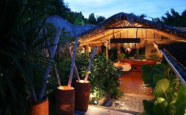 Jardin Del Eden Boutique Hotel Tamarindo Compare Deals