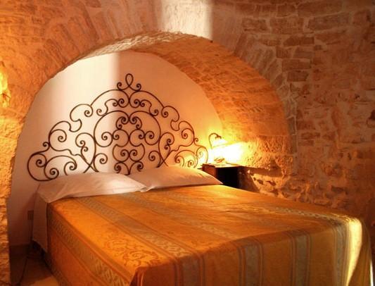 Baños Turcos Roma Horario:Trulli Holiday Resort, Alberobello: encuentra el mejor precio
