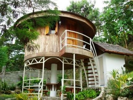 About Hof Gorei Beach Resort Davao