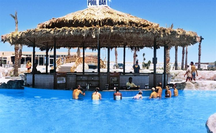 Titanic Resort Amp Aqua Park Hurghada Compare Deals