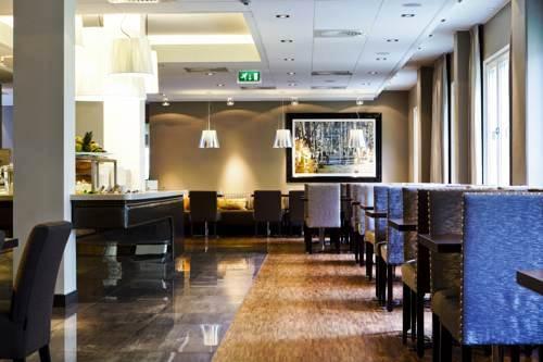 clarion collection hotel tapto stockholm compare deals. Black Bedroom Furniture Sets. Home Design Ideas