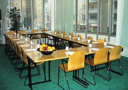 clarion collection hotel tapto stockholm j mf r erbjudanden. Black Bedroom Furniture Sets. Home Design Ideas