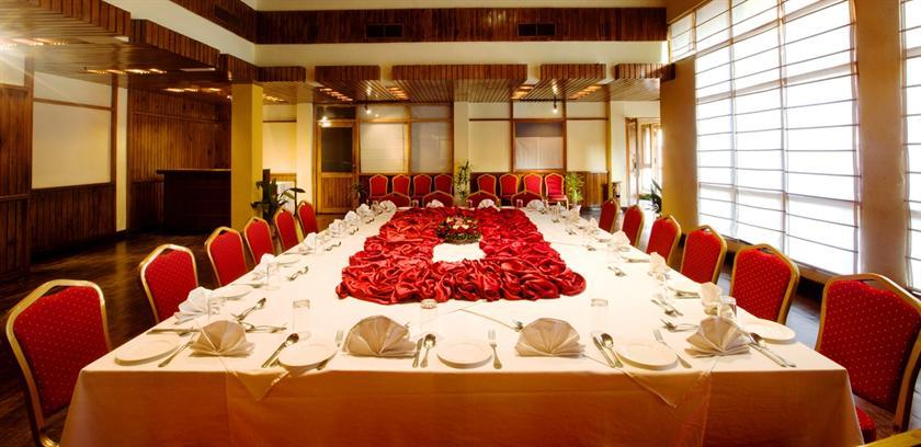 Shangri la hotel kathmandu compare deals about shangri la hotel kathmandu junglespirit Gallery