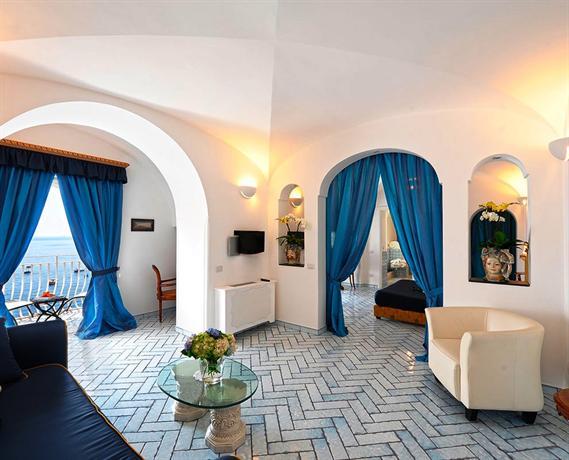 Hotel Marincanto