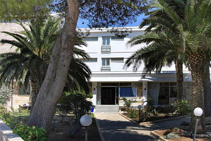 Hotel Eden, San Domino.jpg