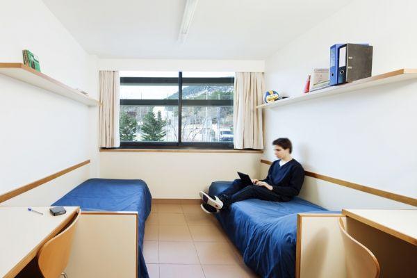 tailandia residencia universitaria