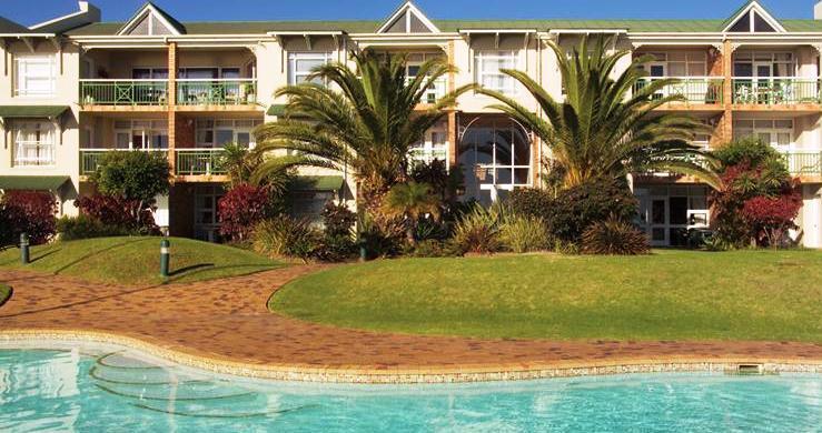 Brookes Hill Suites Port Elizabeth Compare Deals