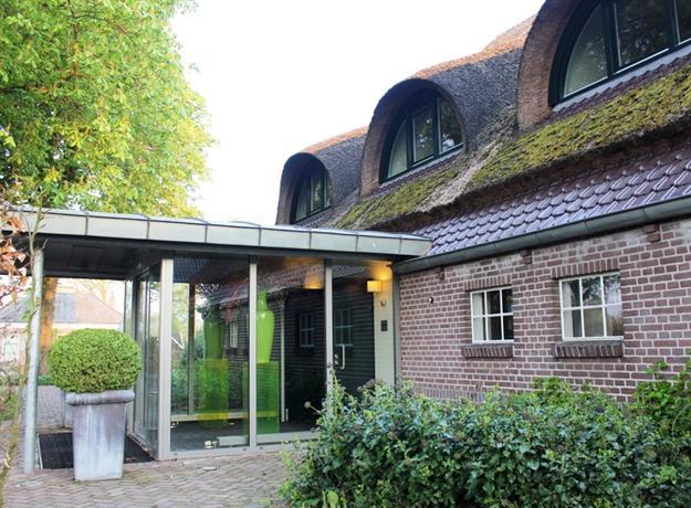 Hotel Restaurant Lubbelinkhof