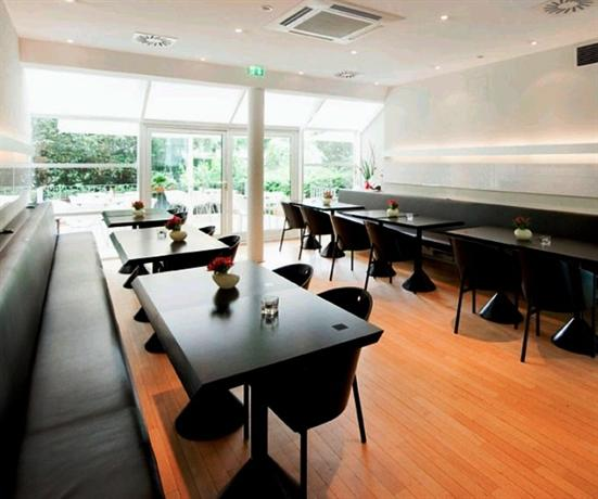 mauritzhof hotel m nster die g nstigsten angebote. Black Bedroom Furniture Sets. Home Design Ideas