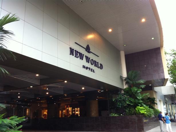 new world saigon hotel ho chi minh city compare deals. Black Bedroom Furniture Sets. Home Design Ideas