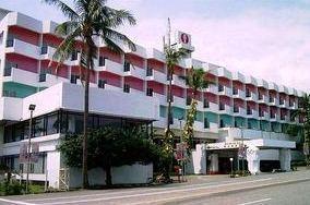 Astar Hotel Hualien